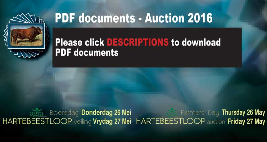 Convenient pdf documents for download